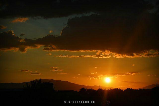 Εκδρομή στις Σέρρες - 10 1 μοναδικές εμπειρίες που πρέπει οπωσδήποτε να ζήσετε στο νομό Σερρών