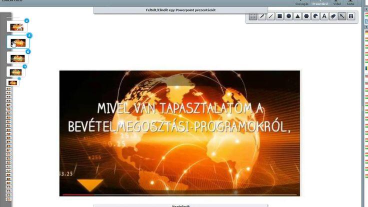 MXR   stabilitás + garancia 2020 ig