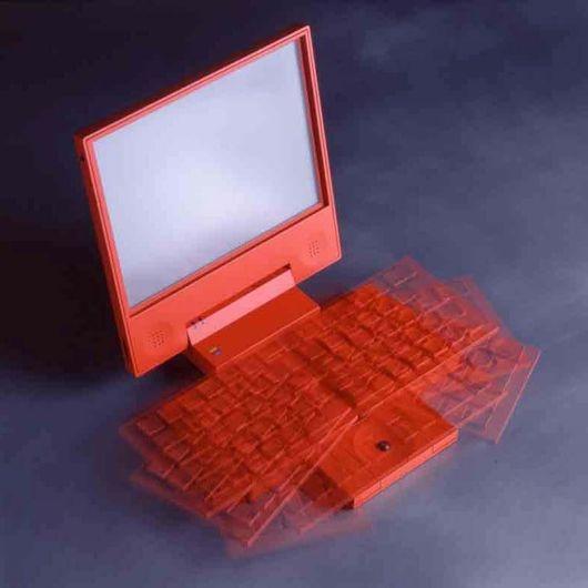 mindtop_03 by kazuokawasaki.jp2, via Flickr 90年代、このMacはでませんでした。