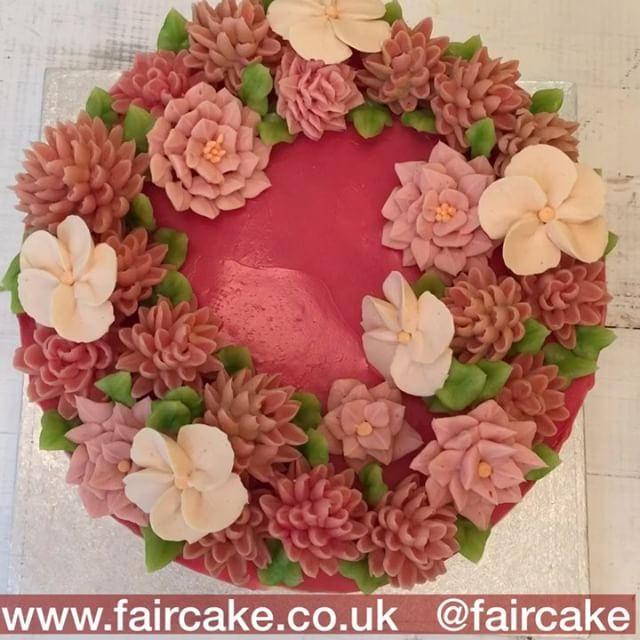 Cake Decorating Classes Greenwich : 17 melhores imagens sobre DICAS DE CONFEITARIA no Pinterest Merengue suico, Dicas para ...