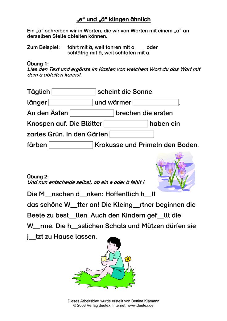 Tolle Fehlende Summa Arbeitsblatt Galerie - Mathe Arbeitsblatt ...