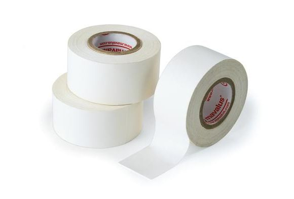 Mavalus® White Removable Poster Tape - Set of 3
