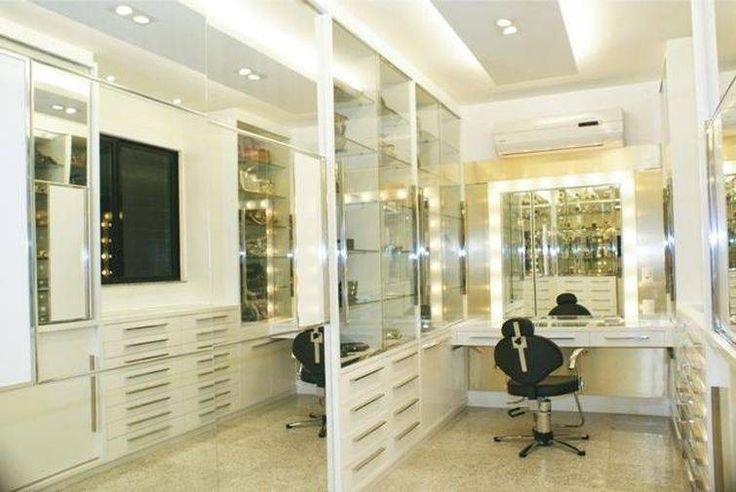 52942- modelos de closets -nicolle-do-vale-viva-decora