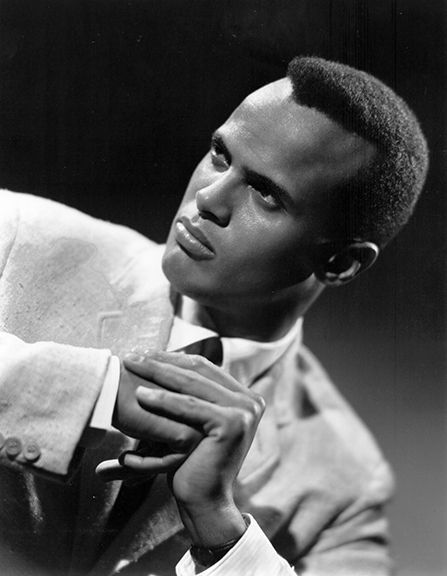 Google Image Result for http://chicagophotographycollective.com/wp-content/gallery/maurice-seymour/harry-belafonte.jpg