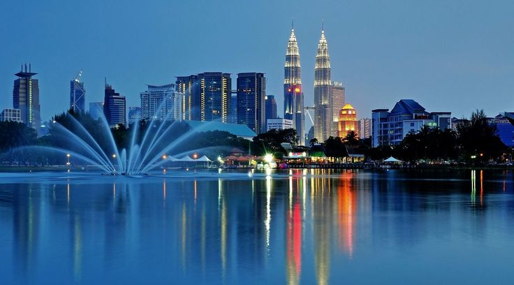 Malaysia - Every thing you need to know