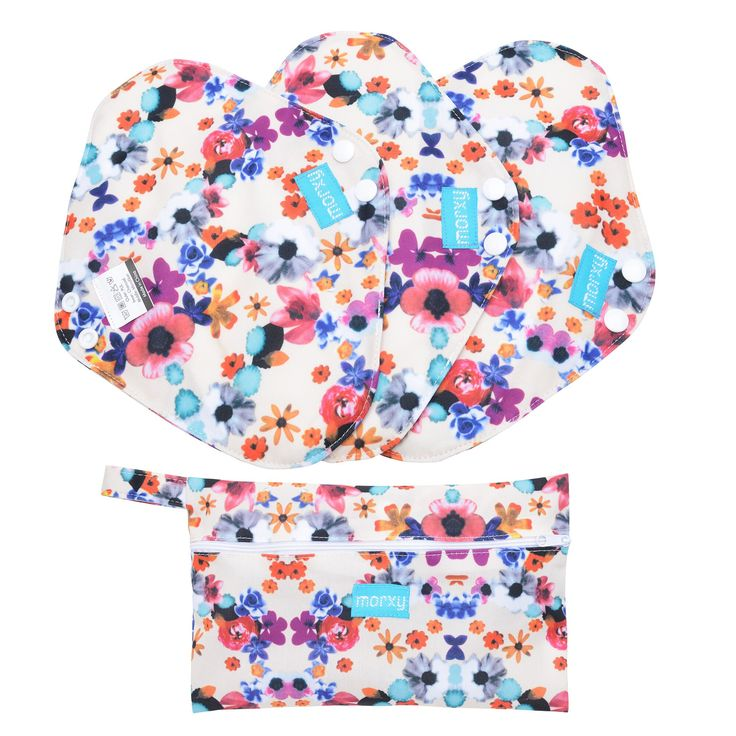 Morxy reusable cotton bamboo menstrual- postpartum care cloth pads #menstrual cup# incontinence pads #menstrual cloth pads #menstruation pads #washable nursing pads cloth #menstrual pads #period pads #soft cup #menstrual cloth pads #menstrual washable pads pad for period #menstrual pads #cloth period pad holder period pad case #reusable sanitary pads# washable feminine pads #washable menstrual pads #washable incontinence pads #cloth feminine pads #sanitary pads