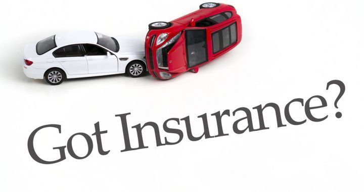 Best No Cost Getting Your Motor Insurance Quotes Car Insurance
