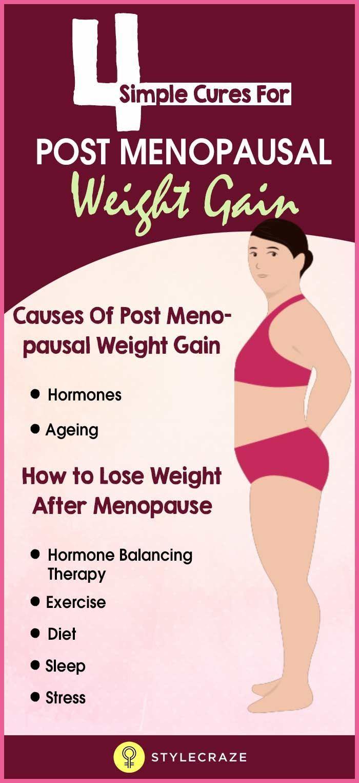 balance hormones naturally - feel great again   interesting
