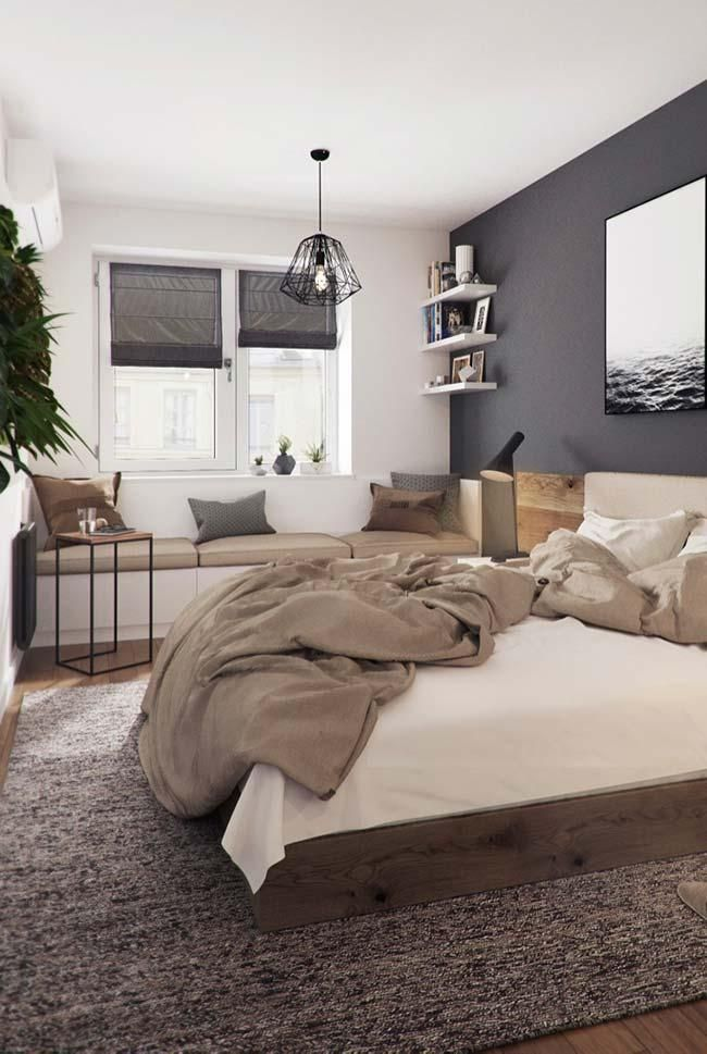 Tumblr Room How To Decorate With The Style Of Social Network 22 What 39 S New Is Al Rooms Home
