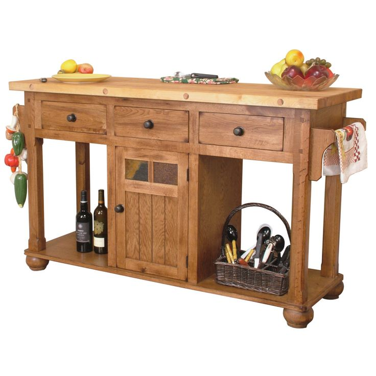 25 best ideas about kitchen utility cart on pinterest Kitchen utility island