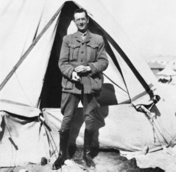 """world war 1 gallipoli essay """"why is the gallipoli campaign so important to australian history""""  of gallipoli,  after many months of training, to face their first day of war  and water that  introduced them to a world of devastation and brutality  although the landing at  gallipoli didn't meet the desired outcome, it is still classed as one of."""