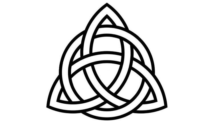 Картинки по запросу кельтские узоры