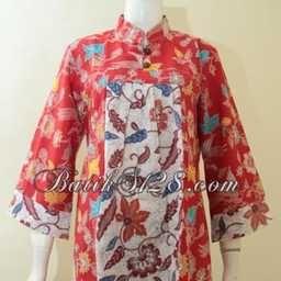 Klik http://batik-s128.com/ situs ini untuk informasi lebih lanjut tentang batik wanita. Indonesia adalah sebuah bangsa Multikultur yang terdiri dari Kepulauan Seribu serta suku-suku. Perbedaan demografi dan juga lokasi menyebabkan perbedaan budaya, termasuk pakaian yang digunakan oleh setiap orang. Batik adalah salah satu pakaian yang cukup populer, dan daya tarik telah difahami di seluruh dunia.