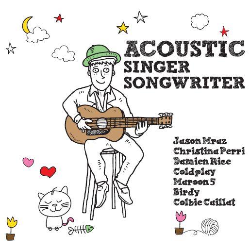 MUSIC KOREA: K-POP CDs Online Shop '1973' acoustic by James Blunt