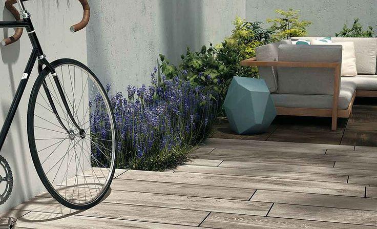 balkonfliesen terassenplatten fliesen au enbereich fliesen pinterest fliesen. Black Bedroom Furniture Sets. Home Design Ideas