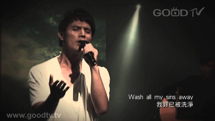 陳永龍 - There Is A Fountain (With images)   Spiritual songs, Songs, Best tv