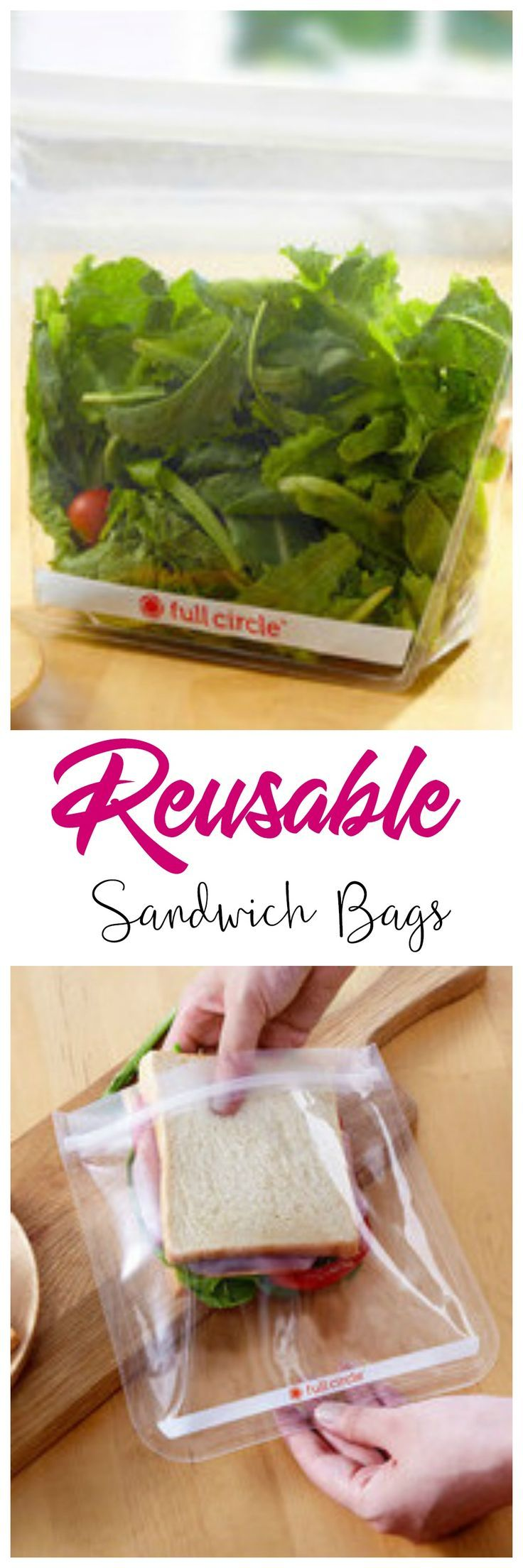 I so need to get myself some of these reusable sandwich bags. They will be a great way to reduce waste. (scheduled via http://www.tailwindapp.com?utm_source=pinterest&utm_medium=twpin)