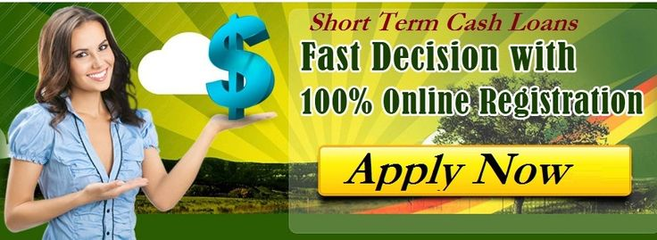 Short Term Installment Loans will help you locate short term cash loans that will put an end to all your financial crunches. Apply now with us and find a deal of your choice right away.