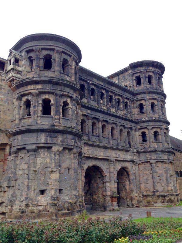17 best images about architecture romanesque