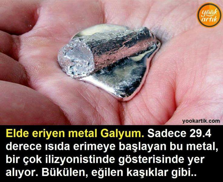 Galyum
