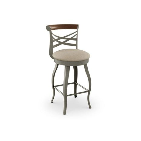 21 Best Pub Tables And Bar Stools Images On Pinterest