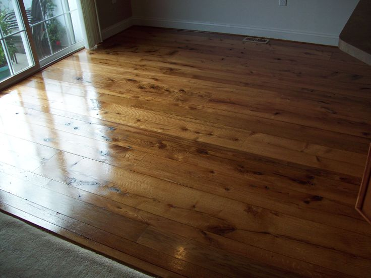 17 best images about things i have done on pinterest for Wood floor hole filler