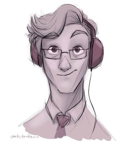 cartoon characters design drawings - Google Search
