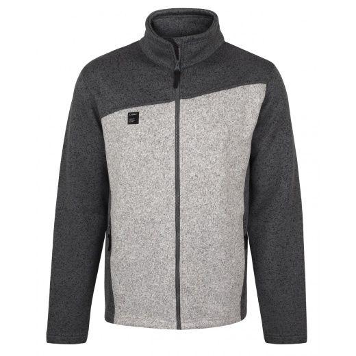 GAVLIN pánský sportovní svetr