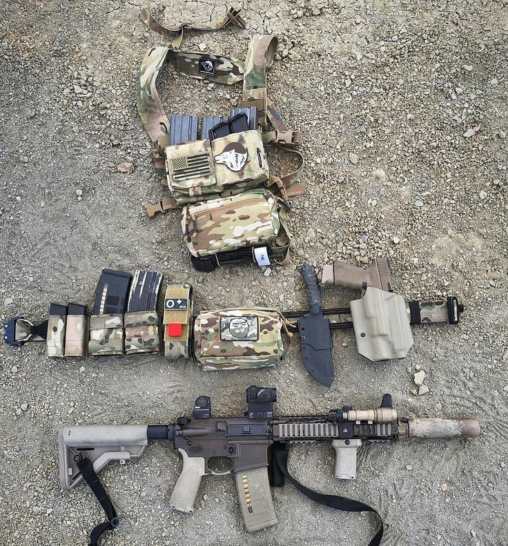 Lone Survivor Tactical Chest Rig – BEST HOME WALLPAPER