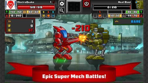 Play game Super Mechs online https://supermechss.wordpress.com/2016/05/07/play-game-super-mechs-online/ #Super_Mechs #supermechs #super_mechs_2 #super_mechs_hacked #super_mechs_game #super_mechs_3