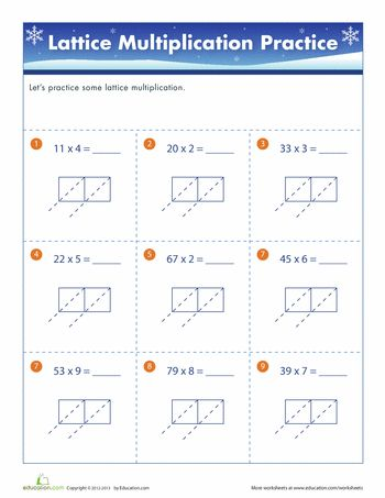 1000 images about multiplication on pinterest skip counting word