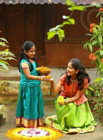 Onam Festival in Kerala  >>>> SHARED BY MY SOUTH INDIA TOUR PACKAGES PAGE @ www.facebook.com/KeralasouthIndiaTourPackage. Book your travel package in my page. Thanks.