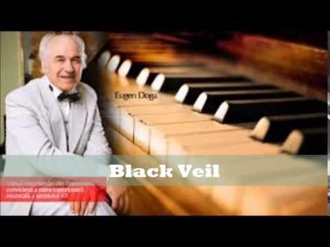 Eugen Doga - Черная вуаль - Black Veil