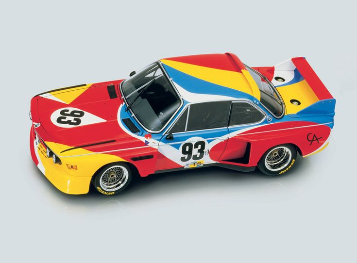 Bmw-Art-Car-1975-3.0-CSL-by-A-Calder-lg.