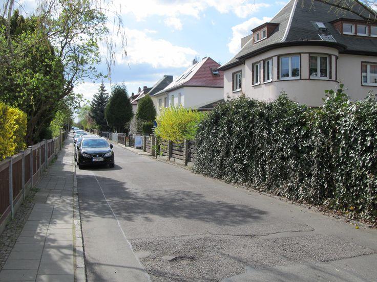 Wellcosma in Leipzig, Sachsen