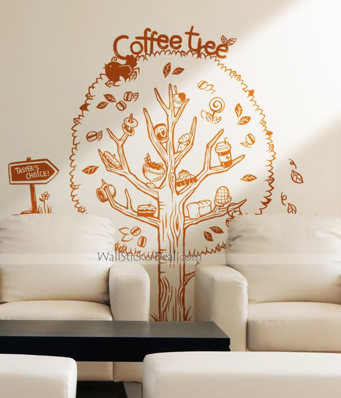 19 Best Artollo Wall Decals Images On Pinterest Shop Now Vinyl