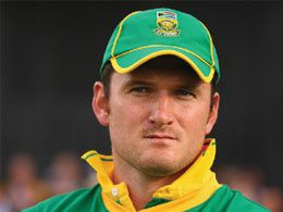 Graeme Smith expects 'awesome' Australia challenge