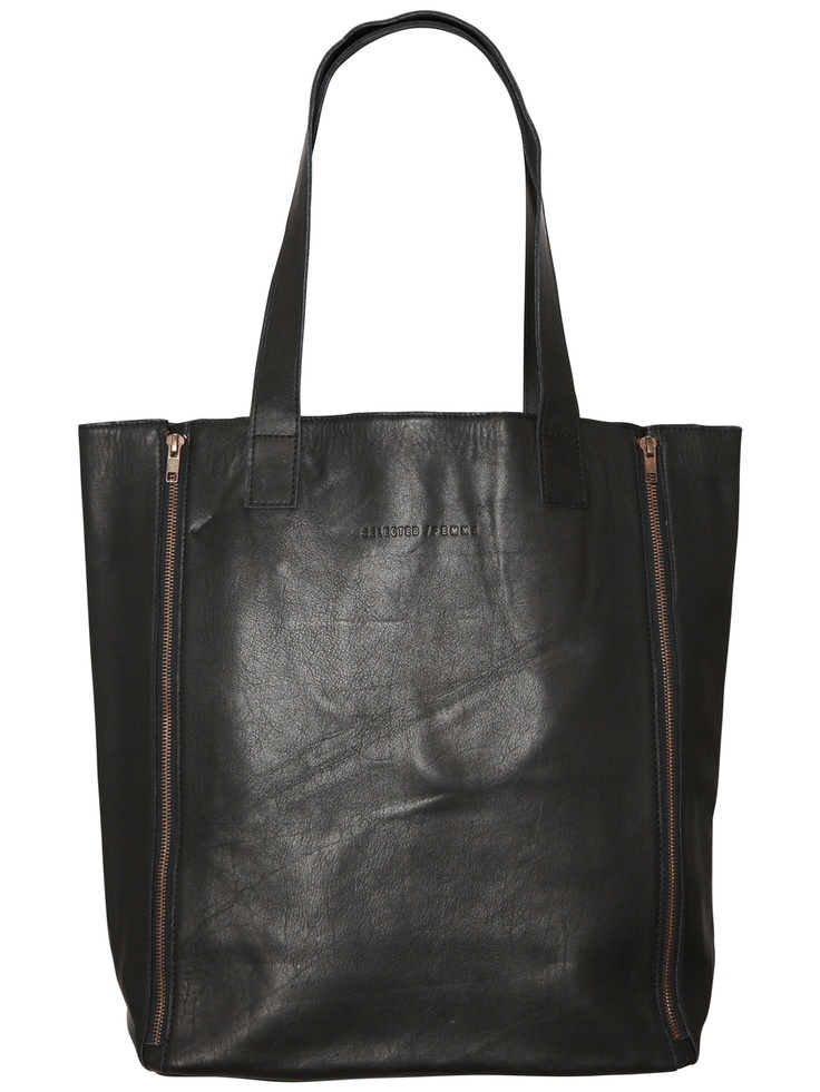 VIDA Foldaway Tote - DEFINITIVE TOTE by VIDA ISHDz1