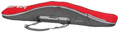 Other Snowboarding 159155: Head Single Snowboard Bag Mens Sz 160Cm -> BUY IT NOW ONLY: $81.95 on eBay!