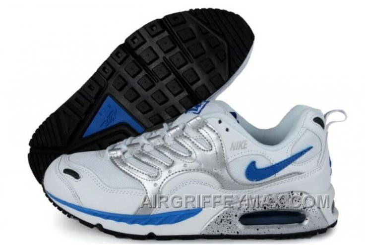 http://www.airgriffeymax.com/discount-canada-2014-new-nike-air-max-humara-mens-shoes-white-blue.html DISCOUNT CANADA 2014 NEW NIKE AIR MAX HUMARA MENS SHOES WHITE BLUE Only $97.00 , Free Shipping!