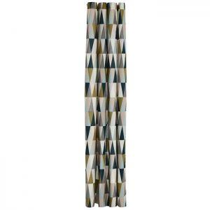 Scandinavian Design, Ferm Living Spear Shower Curtain