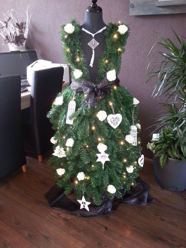 image result for tips for you to use christmas tree on an event - Hilltop Christmas