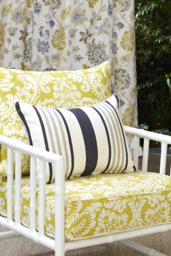 ALEXIA Collection – new from Warwick Fabrics