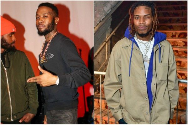 10 Rappers Who Had Their Chain Snatched Over the Years By hateing ass foolscan't just leave a man An his gain lone http://www.xxlmag.com/news/2017/04/rappers-who-had-their-chain-snatched/?utm_campaign=crowdfire&utm_content=crowdfire&utm_medium=social&utm_source=pinterest