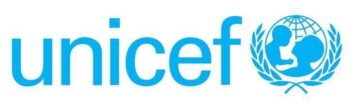 Apply Now For Job Vacancy At UNICEF Nigeria - http://www.thelivefeeds.com/apply-now-for-job-vacancy-at-unicef-nigeria/