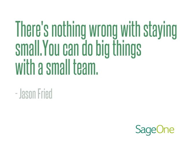 #SageOne #SageOnePortugal #facturação #facturar #invoicing