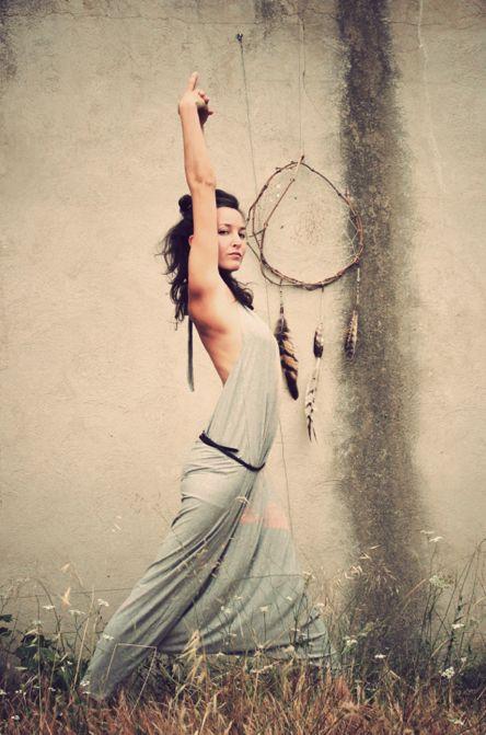 overall, yoga, gypsy, tribal, hippie  https://www.facebook.com/siamic.crafts  https://www.etsy.com/shop/siamicwear