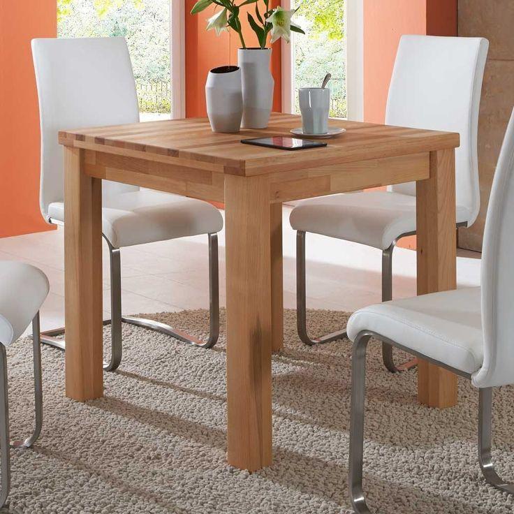 Kleiner Esstisch Mit 2 Stuhlen Kuchentisch Kleiner Esstisch Mit 2 Stuhlen Ku Kuchentisch Und Stuhle Kleiner Esstisch Esstisch