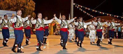 North Cyprus News - TRNC Festival
