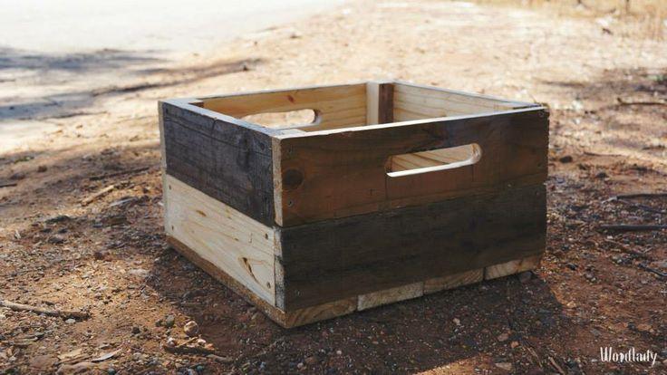http://www.woodlady.co.za/